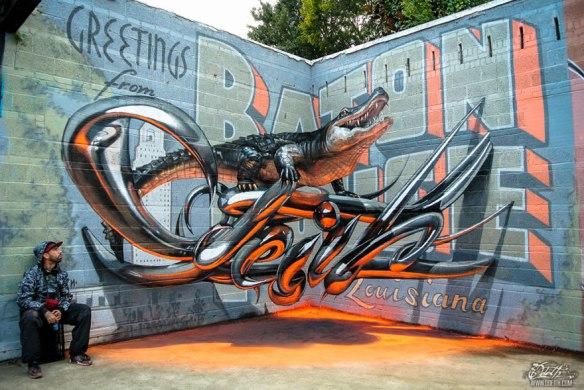 grafitit