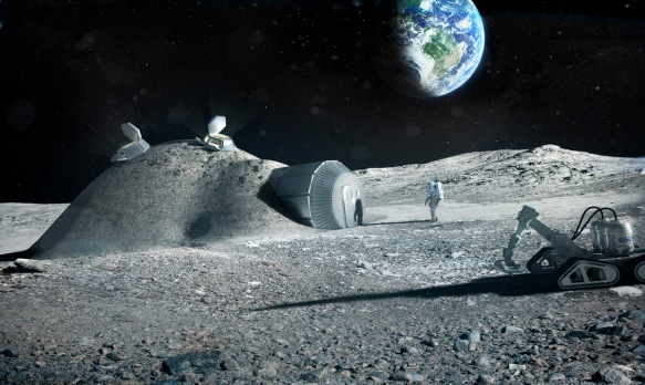 lunar-base-made-3d-printing