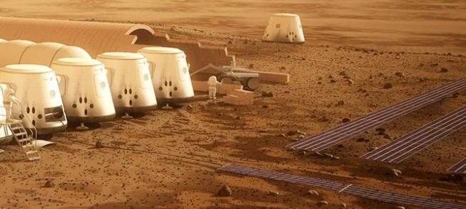 mars-solar-energy