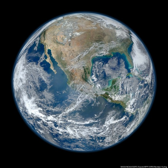 o-HIGH-DEFINITION-EARTH-PICTURE-900