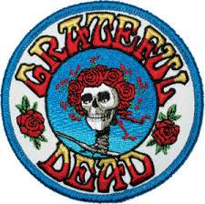 syf roses
