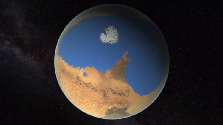 ancient-mars-ocean-water