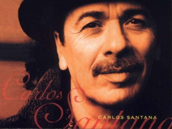 carlos_santana_fond_ecran