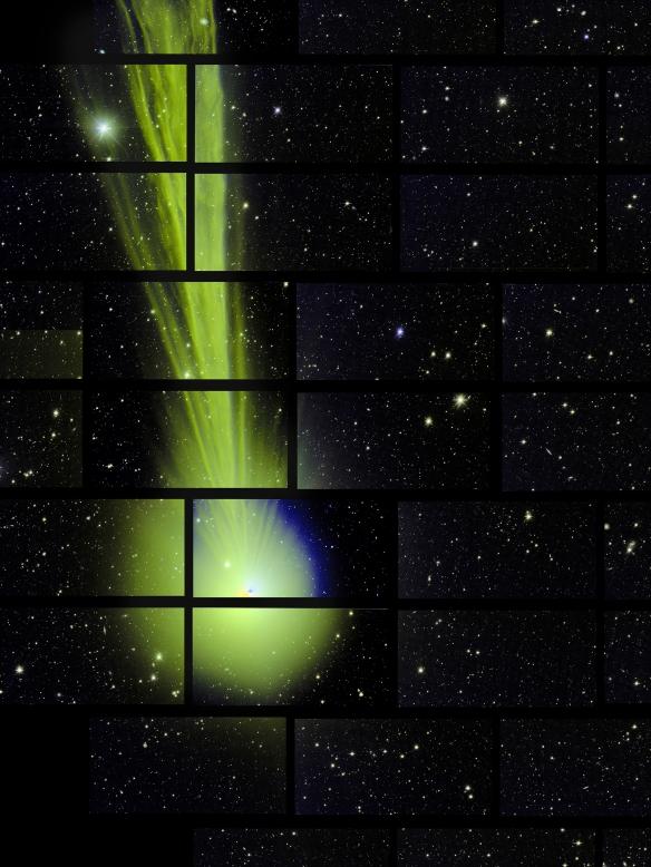 comet-lovejoy-dark-energy-camera