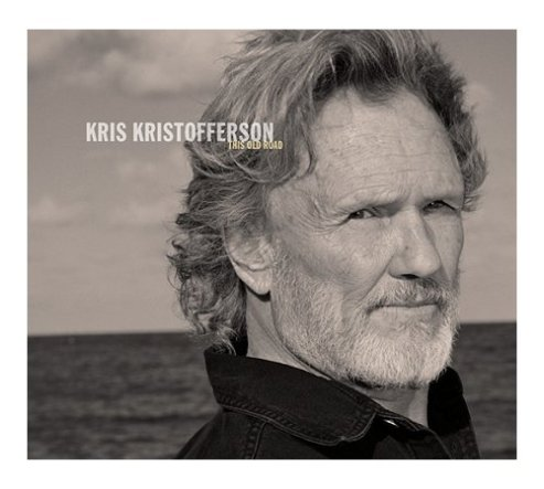 Kris-Kristofferson-This-Old-Road---S-397510