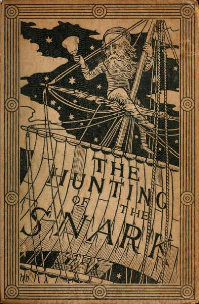 page1-395px-The_Hunting_of_the_Snark_(1876).djvu