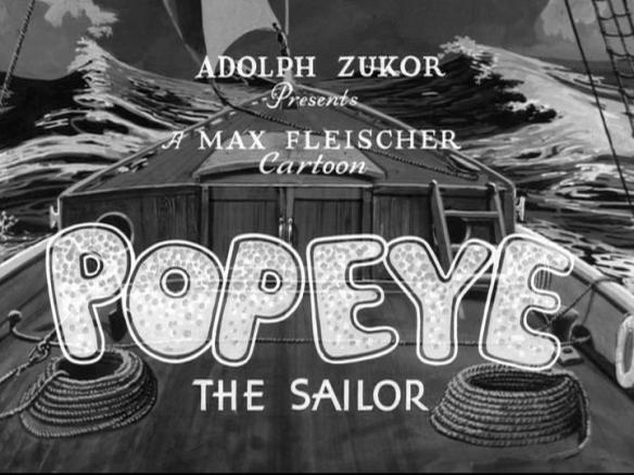 Popeye_title_card
