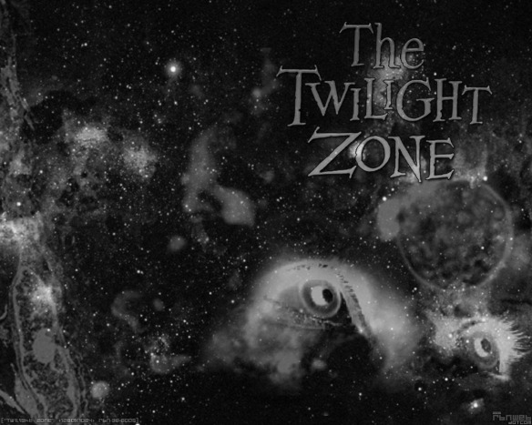 The-Twilight-Zone-the-twilight-zone-1054422_1280_1024