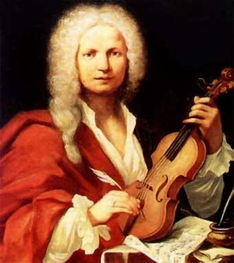 Vivaldi_Antonio