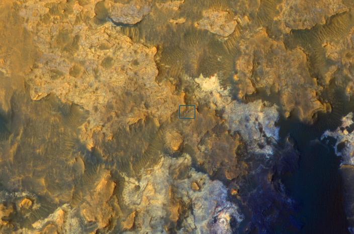 mars-rover-curiosity-mro