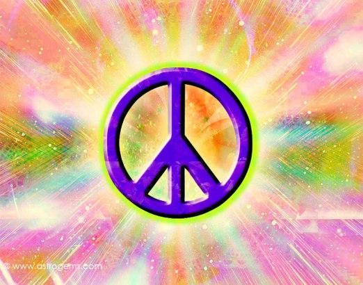 Peace76