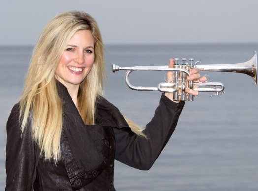 alison-balsom-1379411777-view-0