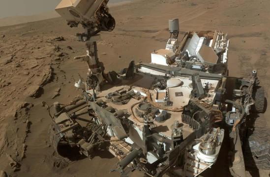 curiosity_methane