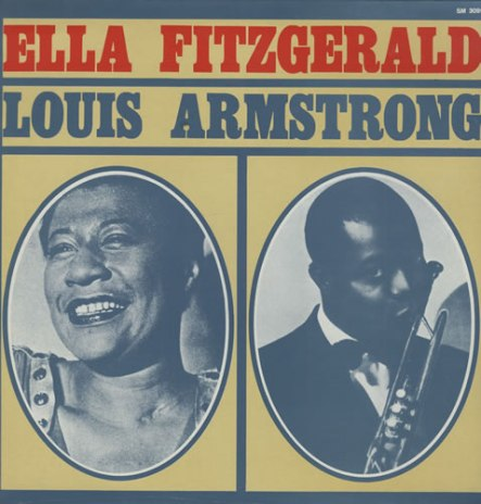 Ella-Fitzgerald-Ella-Fitzgerald--434308