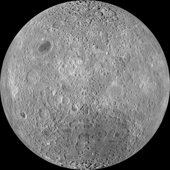 farside-of-moon