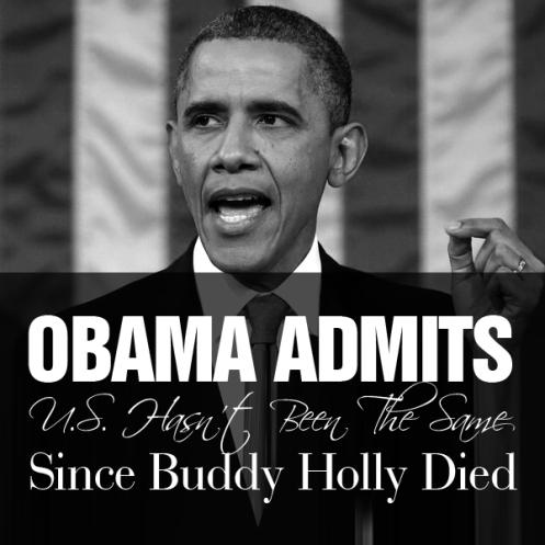obama-admits2