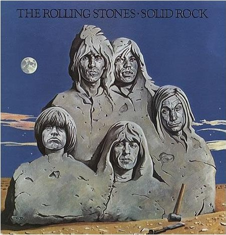 Solid_Rock_Rolling_Stones
