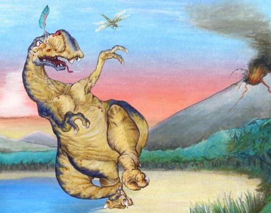 SpazosaurusBryMneqCMAARiIX.jpg large