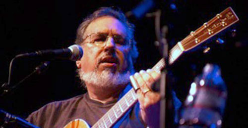 David-Bromberg-Key-Image-Courtesy-of-Good-Footage-Productions-580x300