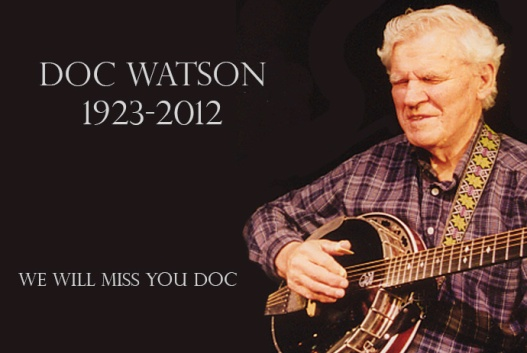 Doc-Watson-RIP