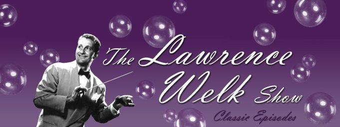 Larry Welk