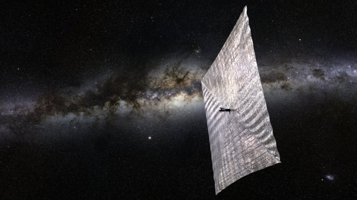 lightsail-solar-sail-spacecraft