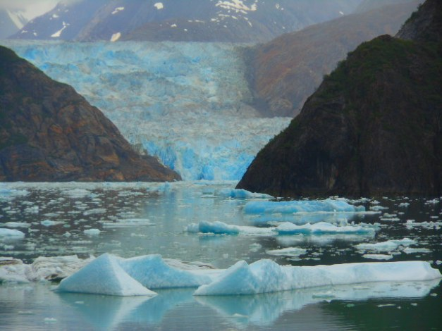 Alaska Grand Adventure 069
