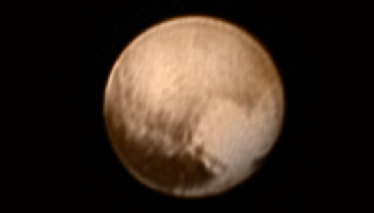 july-8-2015-pluto-heart-new-horizons