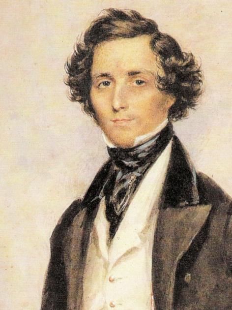 Mendelssohn_Bartholdy
