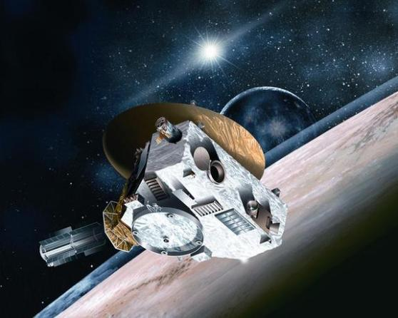 new-horizons-pluto-flyby-illustration