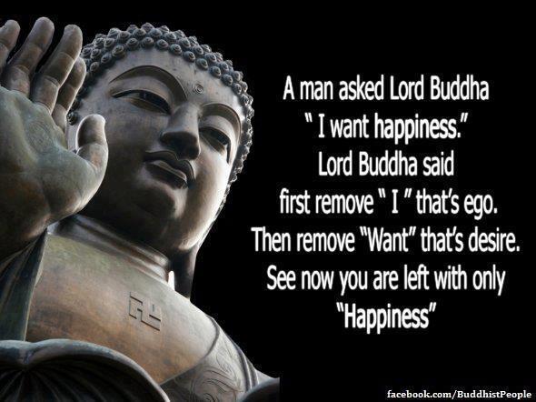 buddha sez-1