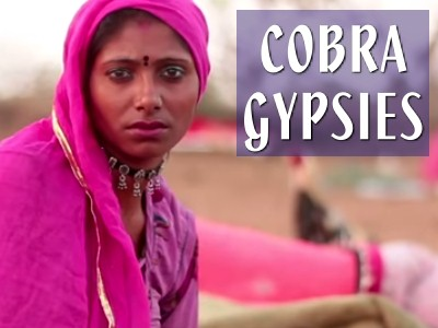 Cobra Gypsies (2)