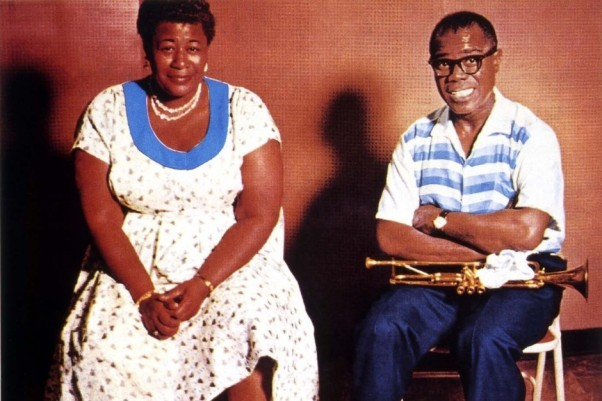 ella-and-louis-940x627