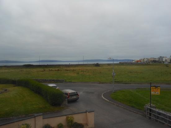 Ireland 063