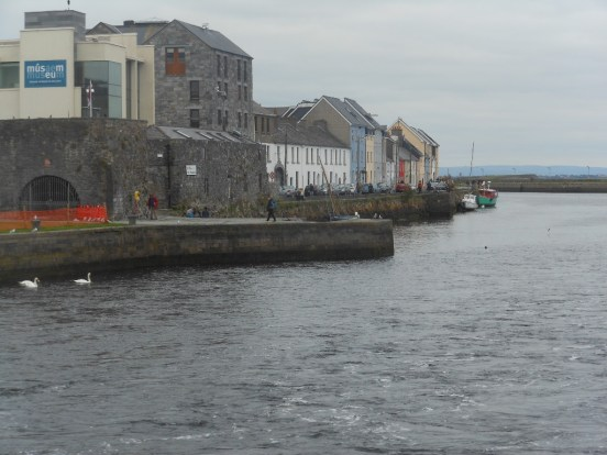 Ireland 079