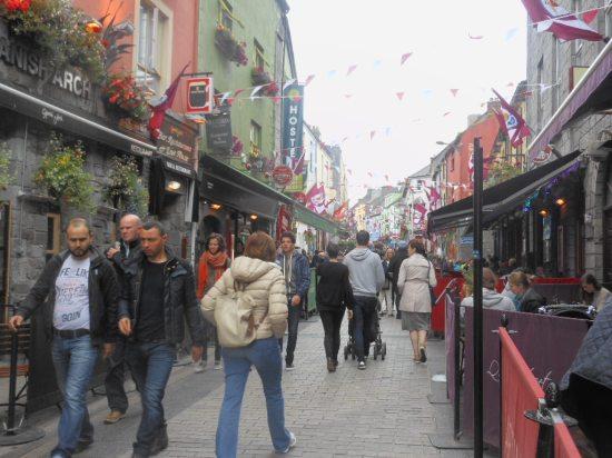 Ireland 081