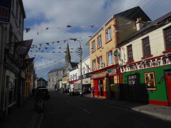 More Galway 050