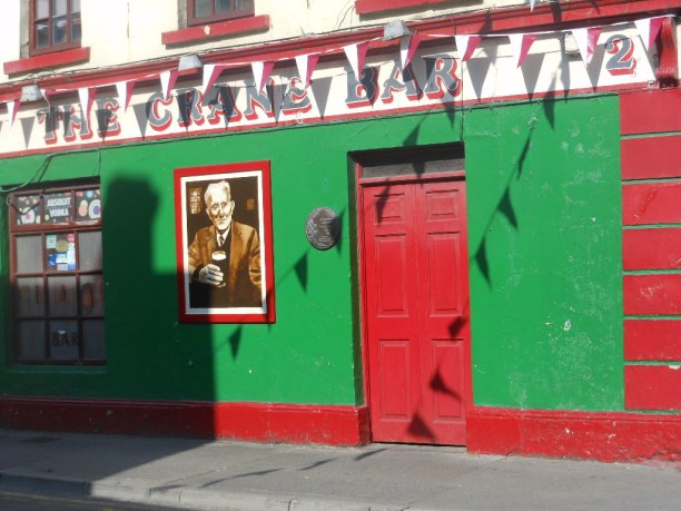 More Galway 056