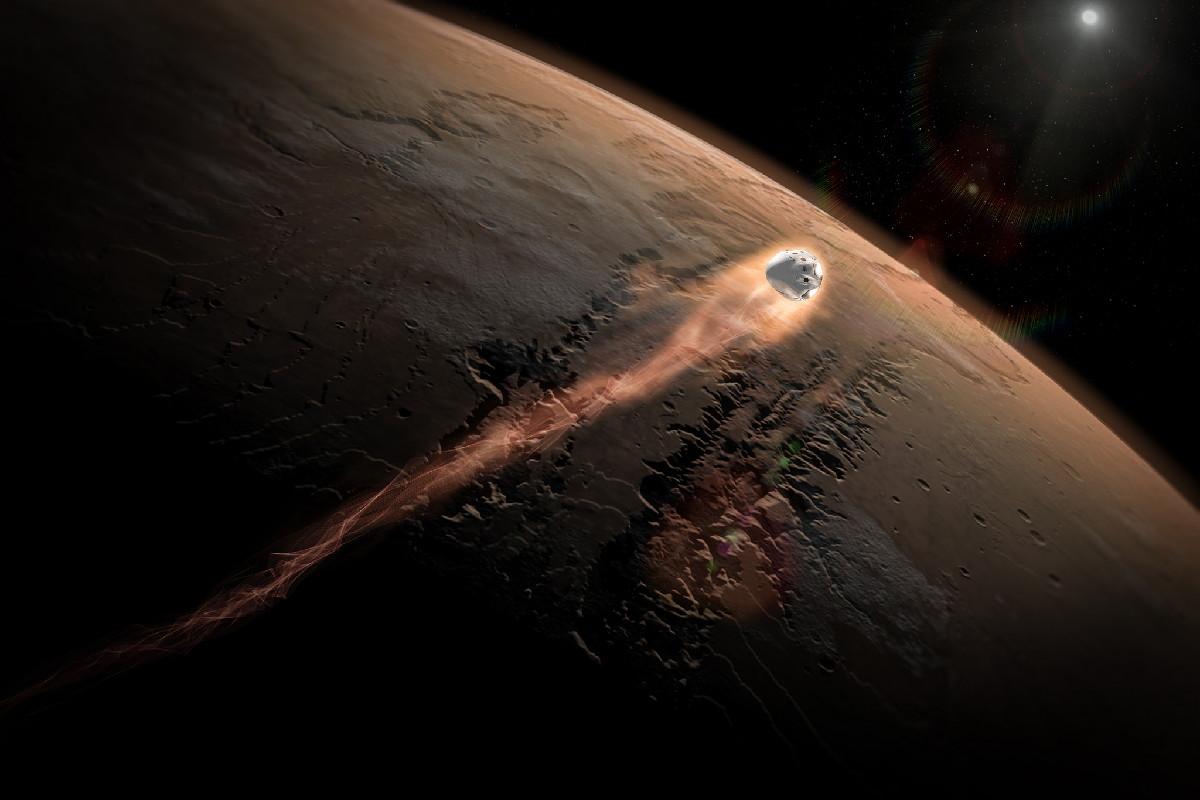 https://gigoid.files.wordpress.com/2015/09/spacex-dragon-mars-3.jpg