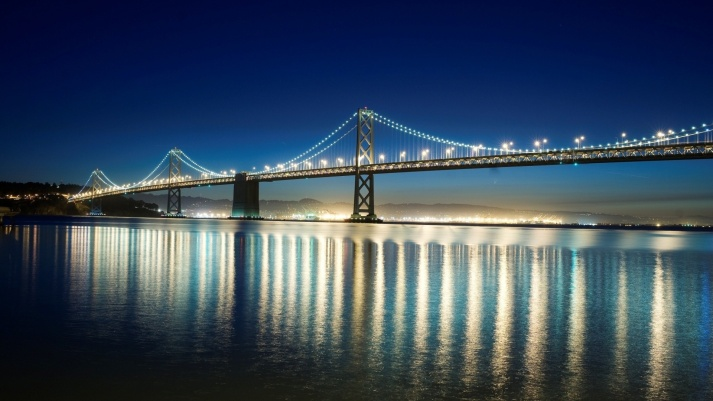 bridge-wallpaper-high-definition-h09nd