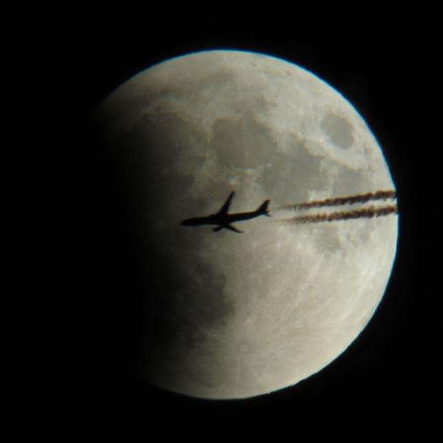 super moon 2015 gizmodo new hamp