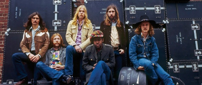 Allman-Bros-Band2_crop