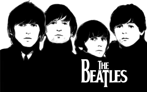 beatles alexpresscom