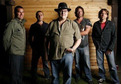 blues-traveler
