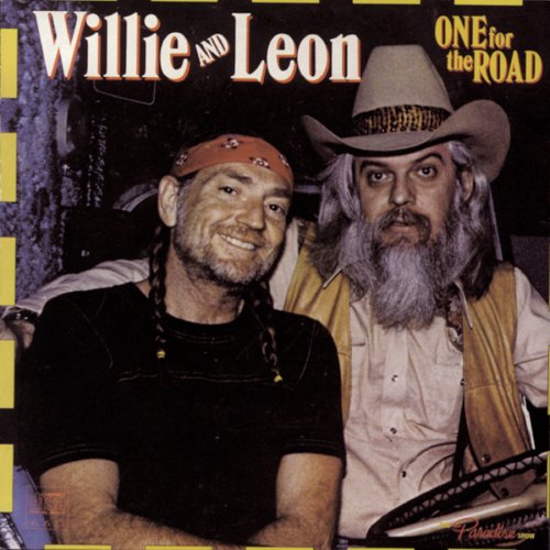 leon and willie