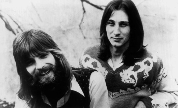 Loggins_and_Messina_1974