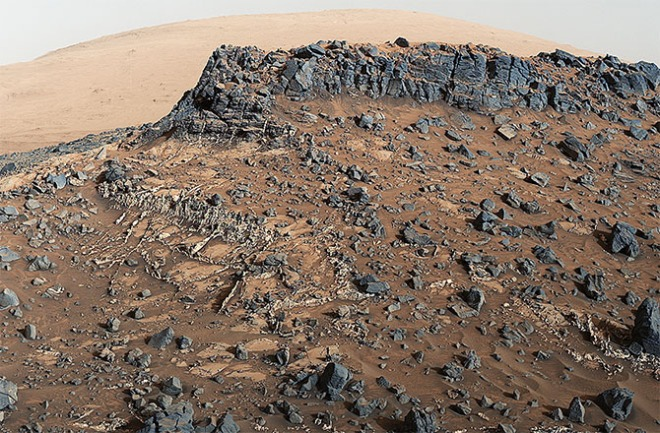 mars-curiosity-rover-mineral-stew