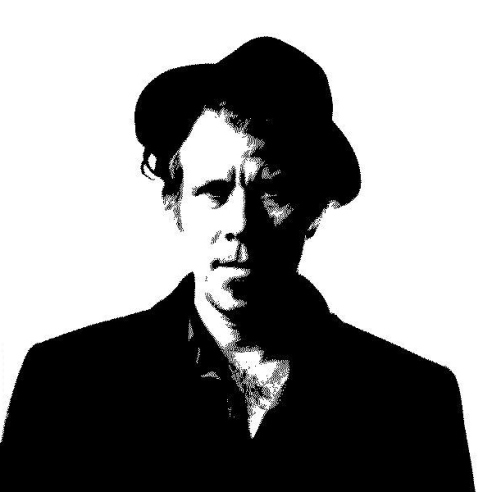 tom_waits_stencil_by_theMIVC-1262