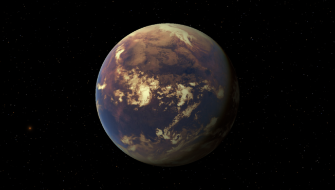 superearth1-800x456