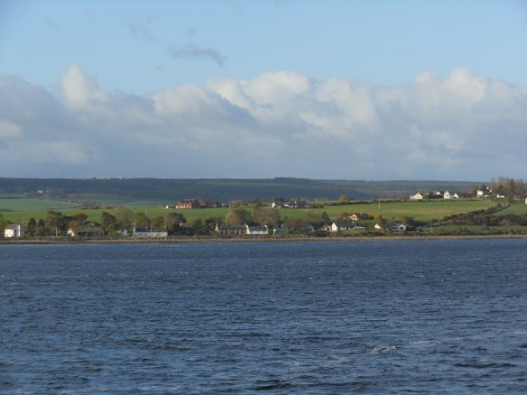 Inverness and Invergordon 003